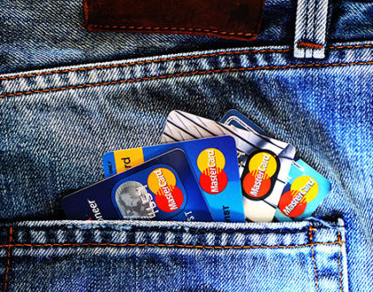 Should You Top-Up Your Credit Card or Group Coverage Travel Insurance?