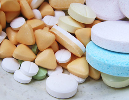 How Changes in Medication Affect Your Travel Insurance