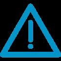 COVID-19 Travel Insurance Coverage under a travel advisory