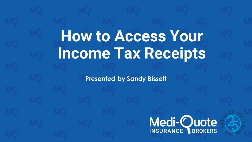 Travel Medical Insurance Is Tax Deductible