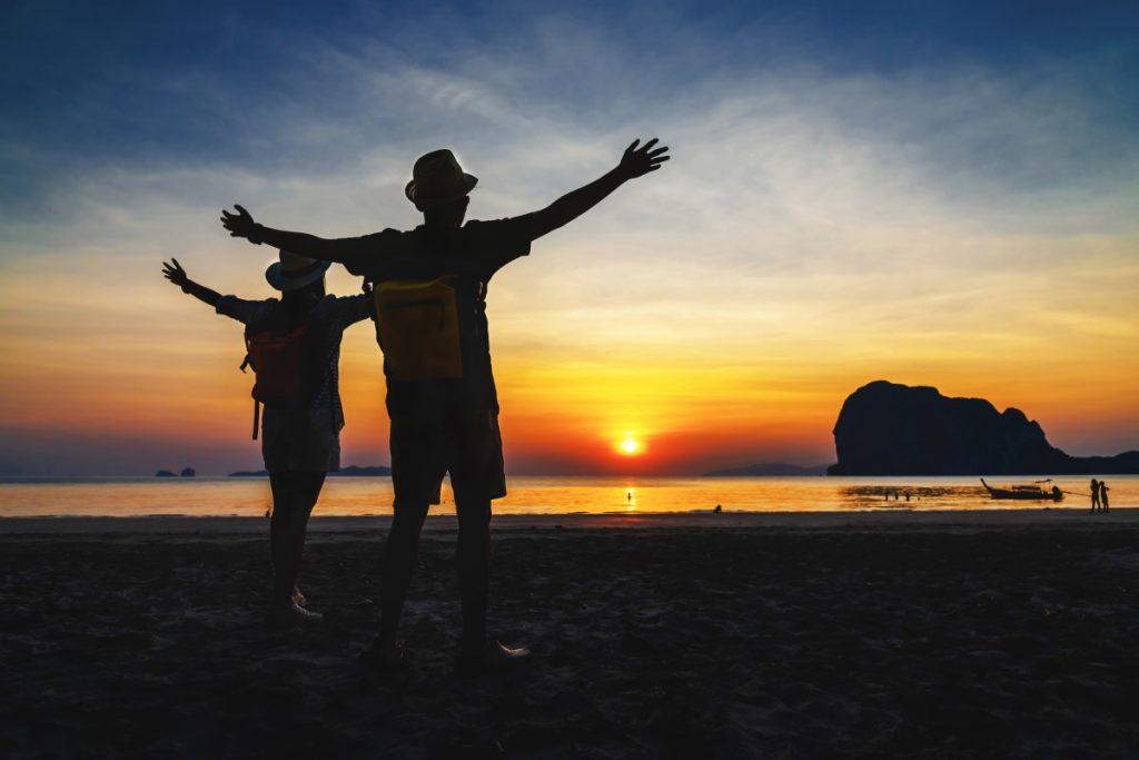 Benefits of Using A Travel Insurance Broker